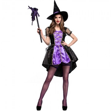 Fairy Halloween Costume image