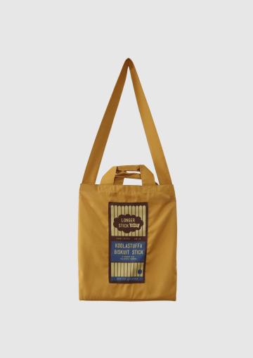 BISKUIT BAG image