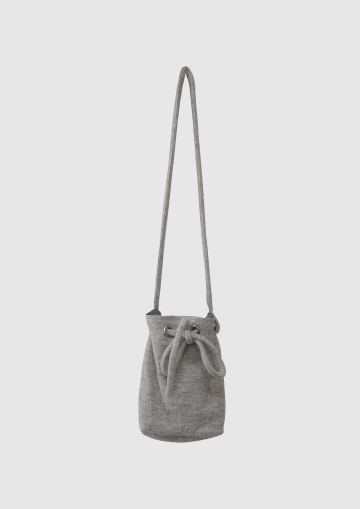 WOOLY SLING BAG image