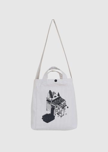 VILLA SLING BAG image