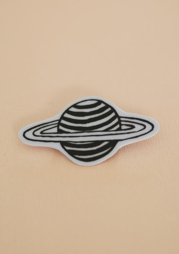 PIN PLANET GARIS image