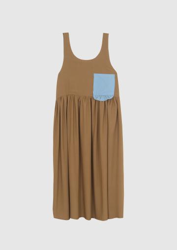 LADANG DRESS image