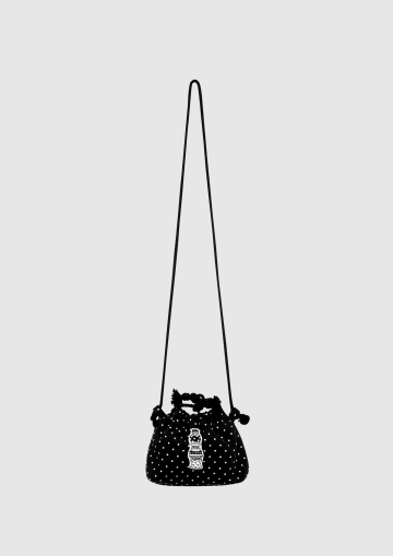 MINI TOTEM SLING BAG image