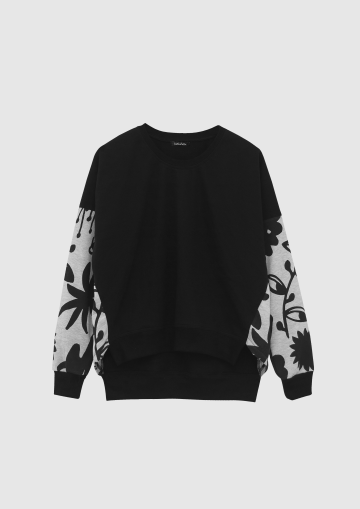 KEBUN SWEATER image
