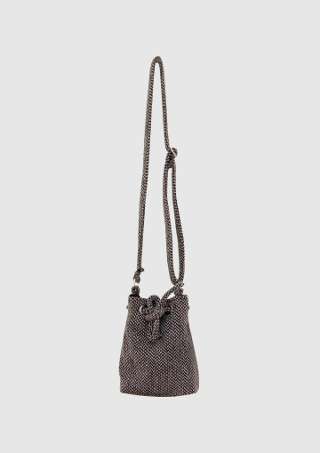 WOLCA BUCKET BAG image