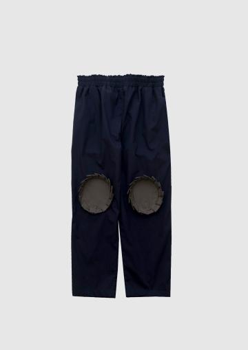 BUMI PANTS image