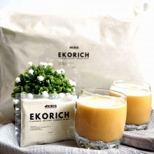 Ekorich 1 Kg (Without Sugar)