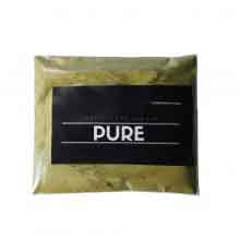 Pure 25 gr Greentea