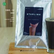 OREO Starlink no sugar 1000 gr - bubuk minuman premium