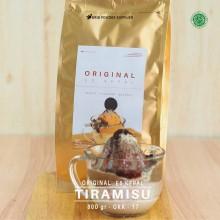 TIRAMISU ES KEPAL Original 800 gr – tiramizu bubuk es kepal