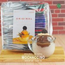 MOCHACCINO ES KEPAL Original 50x25 gr – mochacino bubuk es kepal