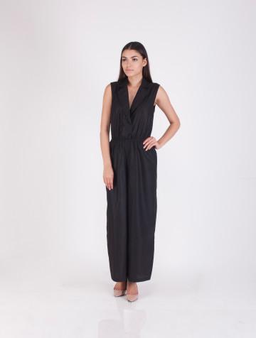 Black Ellery Jumpsuit
