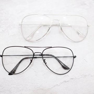 Porter glasses