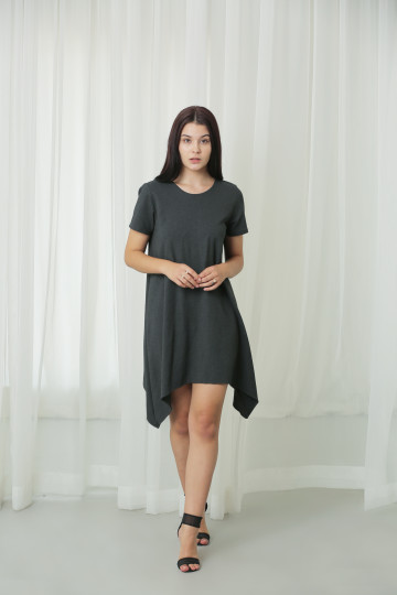 Chief Dress Grey