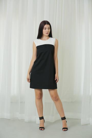 Bluma Dress
