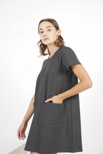 Kero Dress