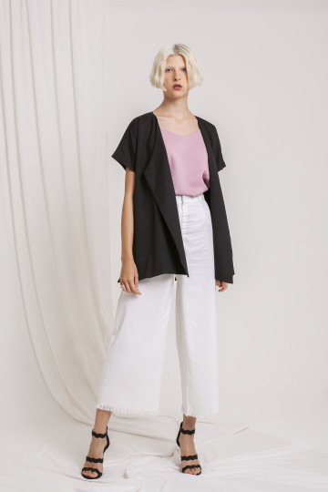 Coule Outer