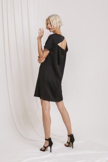 Tyna Dress