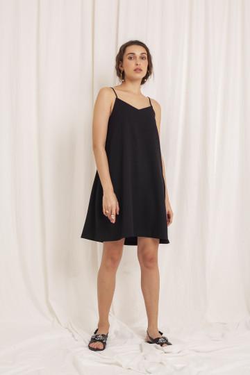 Cally Dress