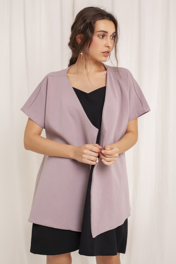 Colle Outer