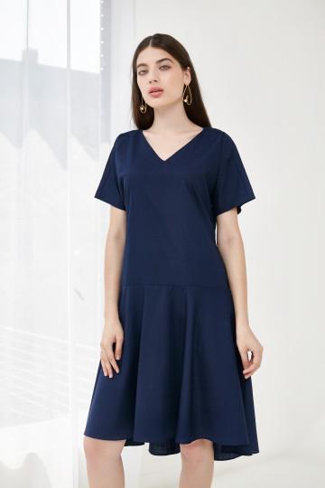 TRAN DRESS