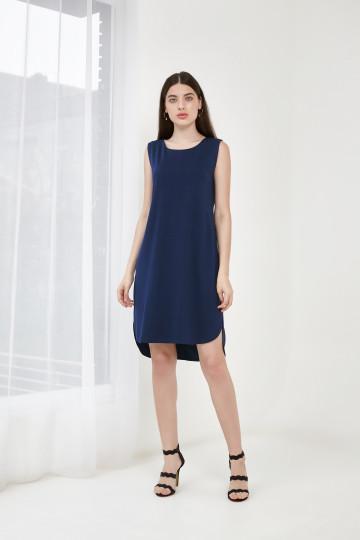 DUAL DRESS