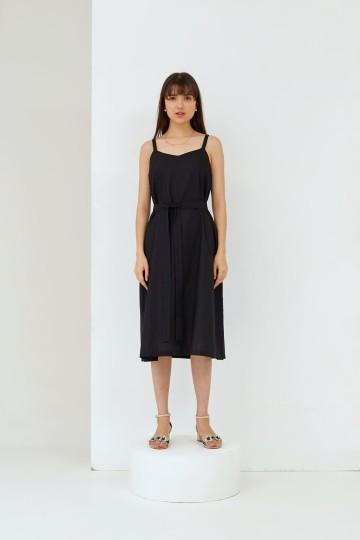 REIA DRESS