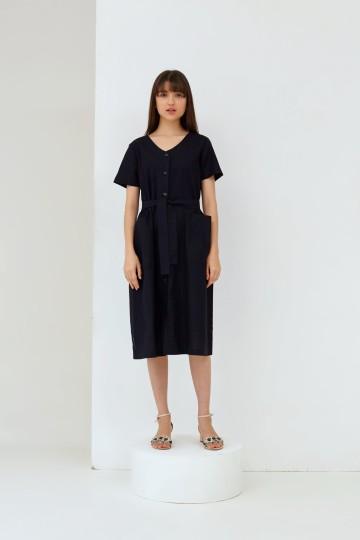 RHEE DRESS