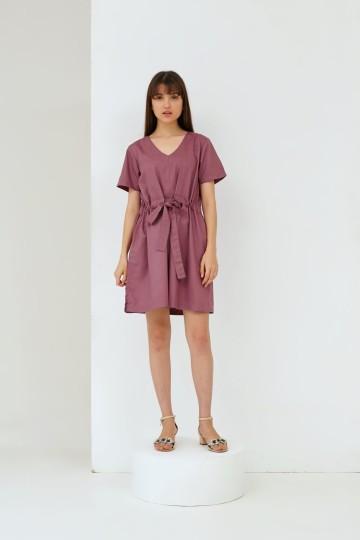GIMM DRESS