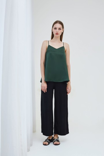 CALLY TOP EMERALD