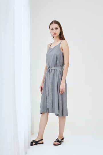 REIAA DRESS
