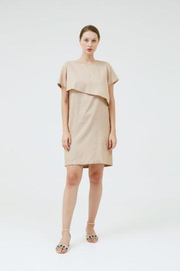 SANTANA DRESS
