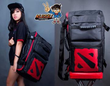 Bagpack Dota2 image
