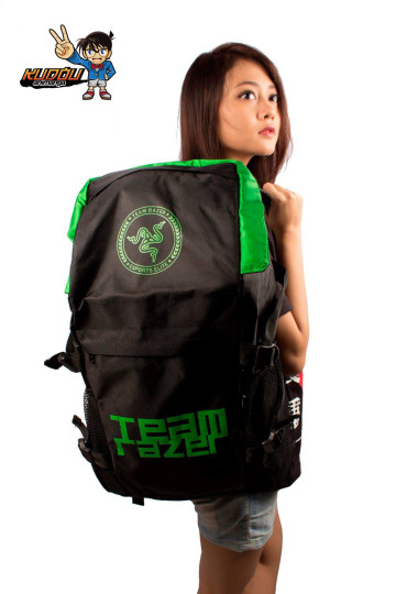 Bagpack Razer image