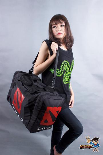 Sportbag Dota2
