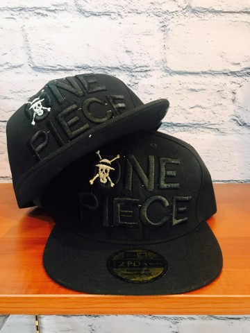SNAPBACK ONEPIECE image