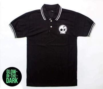 Polo One Ok Rock Glow in the Dark image