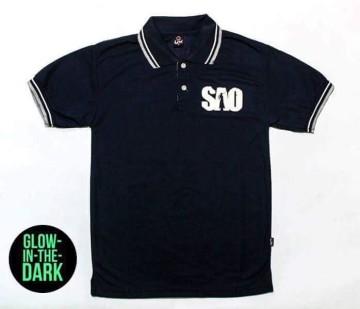 Polo SAO Glow in the Dark image
