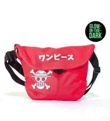 Slingbag One Piece [Glow in the Dark] image