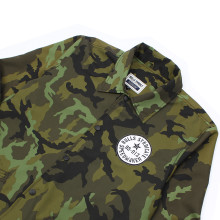 //files.sirclocdn.xyz/kustomfestofficial-2/products/_201214174443_JB.2009001-BERMONDSEY-CAMO-IDR.450.000-2_tn.jpg