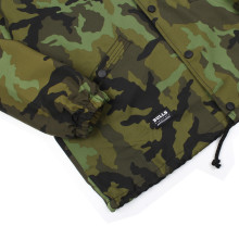 //files.sirclocdn.xyz/kustomfestofficial-2/products/_201214174443_JB.2009001-BERMONDSEY-CAMO-IDR.450.000-3_tn.jpg