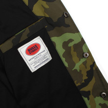 //files.sirclocdn.xyz/kustomfestofficial-2/products/_201214174443_JB.2009001-BERMONDSEY-CAMO-IDR.450.000-4_tn.jpg