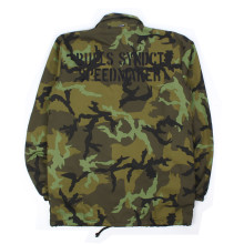 //files.sirclocdn.xyz/kustomfestofficial-2/products/_201214174443_JB.2009001-BERMONDSEY-CAMO-IDR.450.000-5_tn.jpg