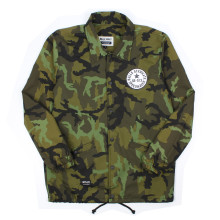 //files.sirclocdn.xyz/kustomfestofficial-2/products/_201214174443_JB.2009001-BERMONDSEY-CAMO-IDR.450.000_tn.jpg