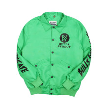//files.sirclocdn.xyz/kustomfestofficial-2/products/_201214175102_JBS.201101-GALAGERS-GREEN-IDR.485.000-3_tn.jpg