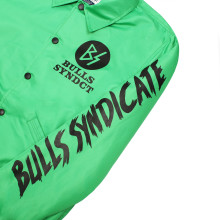 //files.sirclocdn.xyz/kustomfestofficial-2/products/_201214175102_JBS.201101-GALAGERS-GREEN-IDR.485.000-4_tn.jpg