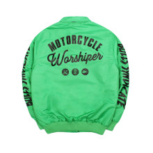 //files.sirclocdn.xyz/kustomfestofficial-2/products/_201214175102_JBS.201101-GALAGERS-GREEN-IDR.485.000-5_tn.jpg