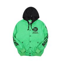 //files.sirclocdn.xyz/kustomfestofficial-2/products/_201214175102_JBS.201101-GALAGERS-GREEN-IDR.485.000_tn.jpg