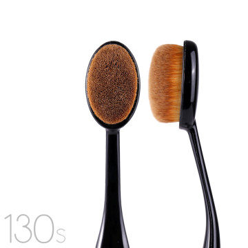 OVAL BRUSH - S image