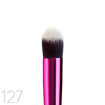 TAPERED CONCEALER BRUSH image